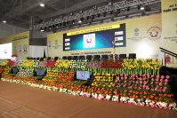 All India LPG Event Codissia Coimbatore